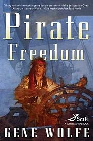183px-Pirate_Freedom_cover