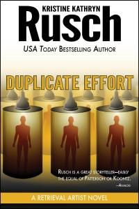Duplicate-Effort-cover-web