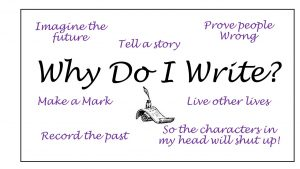 why-do-i-write3
