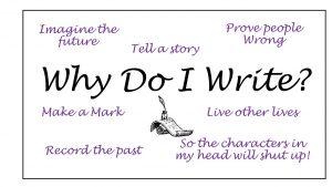 why-do-i-write3