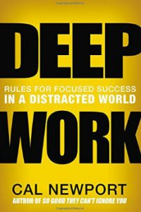 deep-work-book